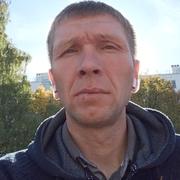 Руслан, 42, г.Набережные Челны