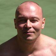 алекс, 42, г.Стокгольм