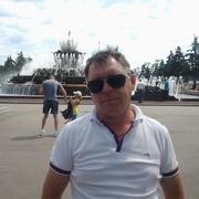 Игорь, 53, г.Подольск