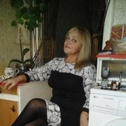 Таня, 51, г.Тольятти
