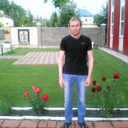 Денис, 39, г.Смоленск