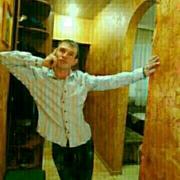 Артём, 30, г.Ставрополь
