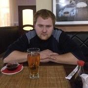Илья, 24, г.Талдом