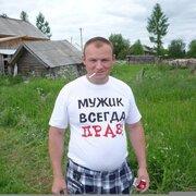 Алексей, 36, г.Шарья