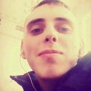 Валерий, 21, г.Днепр