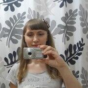 Маша, 35, г.Нижний Новгород