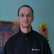 игорь, 41, г.Комрат