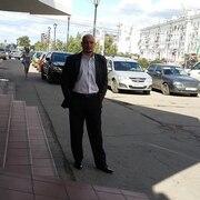 Тони, 37, г.Альметьевск