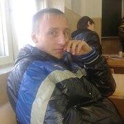 Денис, 23, г.Каргаполье