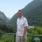 Алексей, 43, г.Миасс