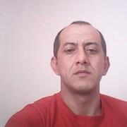 АНАР, 37, г.Смоленск