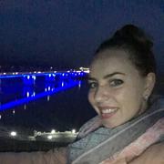 Жанна, 32, г.Барнаул