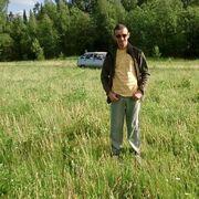 Вася, 40, г.Йошкар-Ола