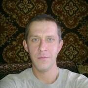 Сергей, 45, г.Волгоград