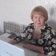Валентина, 66, г.Острогожск