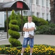 Михаил, 34, г.Курск