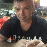 дмитрий, 37, г.Жуковский