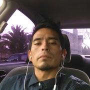 edgar, 35, г.Сан-Франциско