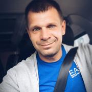 Дмитрий., 43