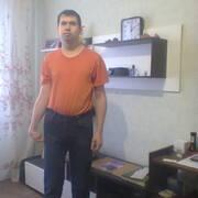 Дэвид, 38, г.Нижний Новгород