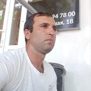 Исмил, 32, г.Рубе