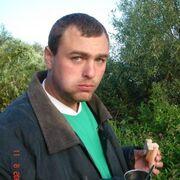 Алексей, 36