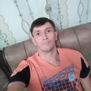 Павел Болохов, 35, г.Екатеринбург