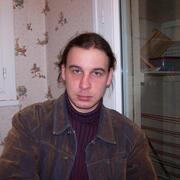 Evgeny, 40, г.Париж