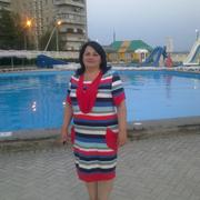 Ирина, 53, г.Донецк