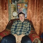 Николай селевёрстов, 36, г.Шацк