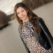 Наташа, 26