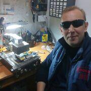 Олег, 42, г.Баку