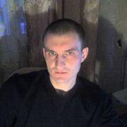 Роман, 42