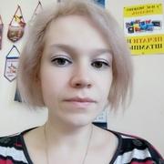 Марина, 32, г.Ижевск