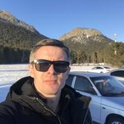 Антон, 34, г.Астана