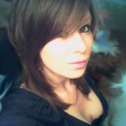 Алина, 28