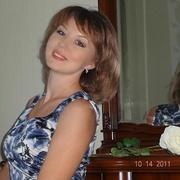 Ася, 39, г.Павлово