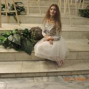 Виталина, 18, г.Харьков