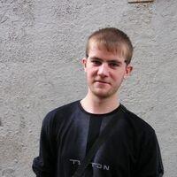 павел, 37 лет, Овен, Москва