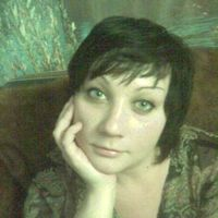 Кристина, 35 лет, Водолей, Константиновка