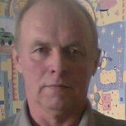 николай, 59, г.Серов