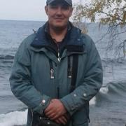 виталий, 42, г.Чита