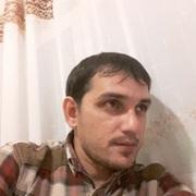 Закир, 36, г.Алматы (Алма-Ата)
