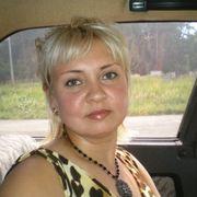 оксана, 38