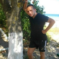 timyr, 29 лет, Скорпион, Москва