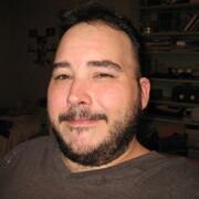 Buddy, 33, г.Палм-Бей