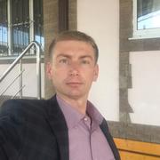 Антон, 33, г.Краснодар