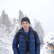 Михаил, 30, г.Златоуст