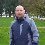 Дмитрий, 34, г.Жуковский
