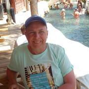Валерий, 52, г.Краснодар